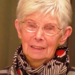 Helga Ploog
