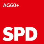 Logo: AG 60plus